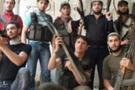 Suriye ile ilgili çarpıcı rapor
