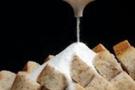 'Az tuz' mide kanseri riskini azaltıyor