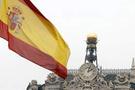 İspanya'da bizi de kurtarın sesleri