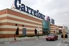 CarrefourSA'da başörtüsü skandalı