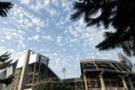 Penn State Üniversitesi'ne taciz cezası