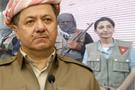 Barzani'den çok kritik davet