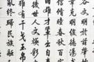 """Çince sözlükte """"gay"""" tanımı krizi"""