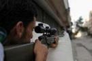 Halep 'büyük taarruza' hazırlanıyor