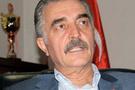 PKK açılımına MHP tepkisi