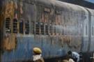 Hint treninde yangın: 47 ölü
