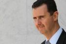 Esad: Ülkemizin geleceği bu savaşa bağlı