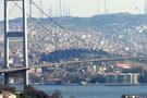 Köprülerde ve otoyollarda zam olacak mı?