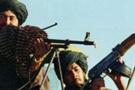 Kabil'de kanlı çatışma... 8 ölü