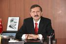 Edirne valiliğine Hasan Duruer!