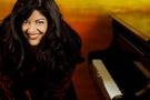 Dünyaca ünlü piyanist ölü bulundu!