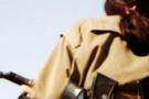PKK hangi bakanı kaçıracakTI?