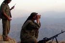 Teröristten inanılmaz PKK itirafları!