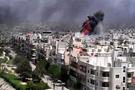 Suriye'de en kazançlı grup