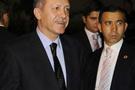 Başbakan Erdoğan'dan sürpriz ziyaret