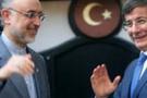 Ankara-Tahran hattında restleşmeler