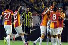 Fenerbahçe Galatasaray derbi maçının öncesi