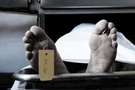 Milas'ta bir evde iki ceset