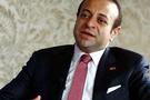 AK Parti'nin İstanbul adayı o mu olacak?