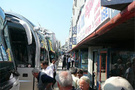 Anadolu Otogar'ı Ataşehir'de Yapılacak