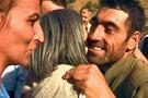 BDP-PKK kucaklaşmasına suç duyurusu