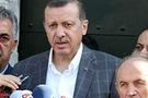 Başbakan Erdoğan İstanbul'da!