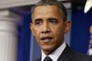 İşte Obama'ya suikast planının ayrıntıları
