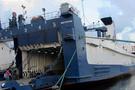 550 ton kaçak akaryakıt ele geçirildi