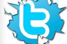 Twitter anayasaya giriyor