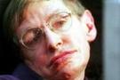 Paralimpik oyunlarının açılış töreninde Stephen Hawking de var