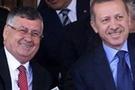 CHP'li Keskin Başbakan'la ne konuştu?