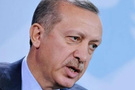 Erdoğan Yunanlıları kızdırdı