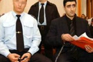 Ermenistan Macaristan'la ilişkilerini kesti