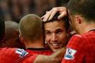 Ferguson yeni transferinden memnun