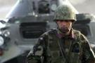 Şırnak saldırısı failleri yakalandı