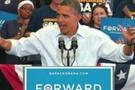 Başkan Obama'dan Louisiana ziyareti