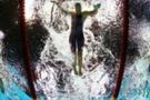 Türk yüzücü Özlem Baykız Paralimpiyat finalinde yarıştı