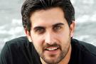 Mehmet Ali Alabora o habere isyan etti