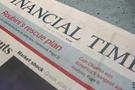 Times'danTürkiye için şok iddia!