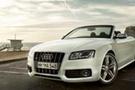 Audi dünya prömiyeri canlı yayında!