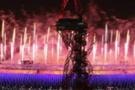 Paralimpiyatlar sona erdi