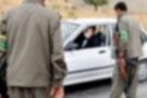 PKK'nın tehdit mektupları deşifre edildi