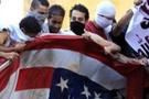 Libya ve Mısır'da ABD konsoloslukları basıldı