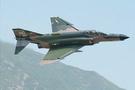 PKK kamplarında 30 hedef vuruldu!