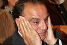 BDP'li Sırrı Sakık'ın oğlu intihar etti!