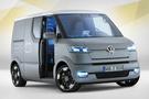 Volkswagen'den gövde gösterisi!