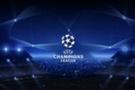 Şampiyonlar Ligi finali... Şampiyonlar Ligi kim kazandı?