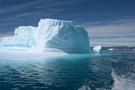 Denizler 20 metre yükselebilir!