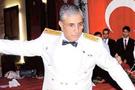 Taksim'de kendimi yakmazsam şerefsizim