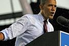 Barack Obama geri adım attı